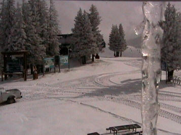 Skimybest com vail ski area mountain cams and weather for Chair 4 cliffs vail